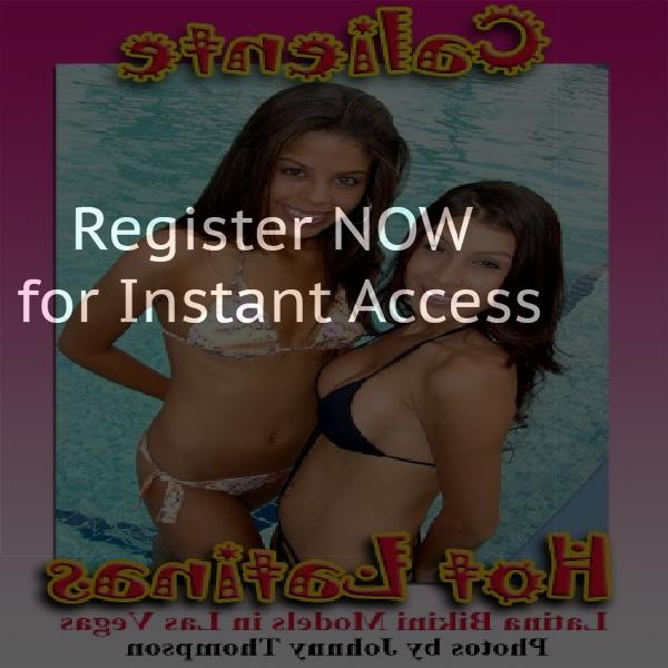 Asian massage parlor Speyer county
