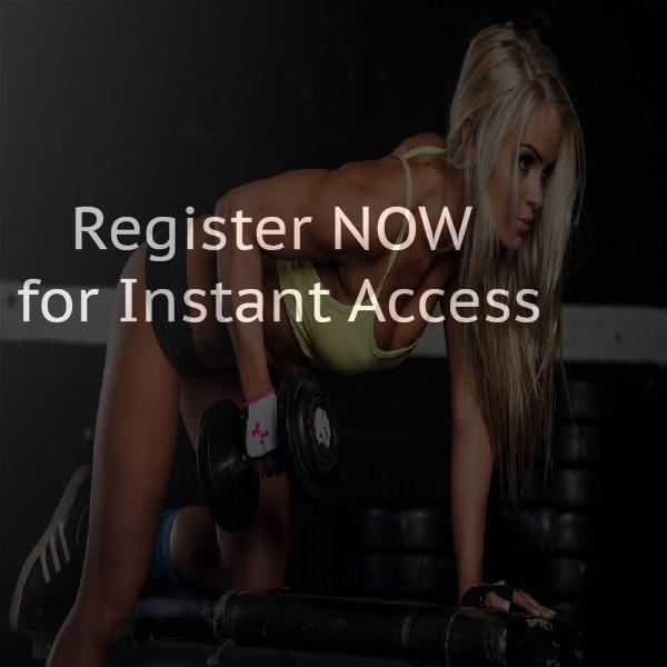 Top model escorts Offenbach