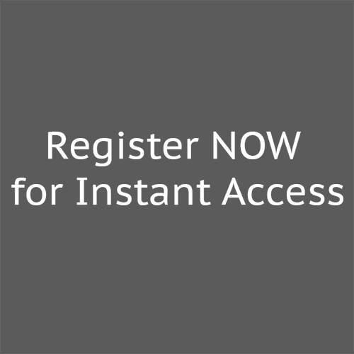 Exclusive dating services Berlin